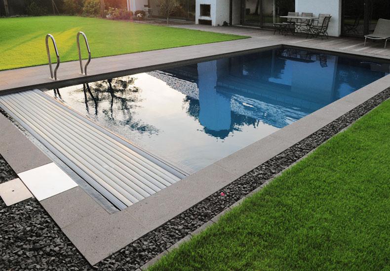 schwimmbadabdeckungen filteranlagen und pumpentechnik. Black Bedroom Furniture Sets. Home Design Ideas